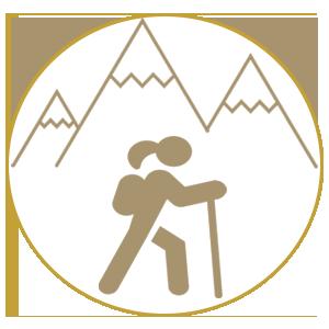 locanda-zita-escursioni
