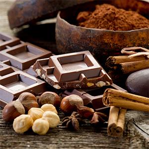 locanda-zita-feste-cioccolato