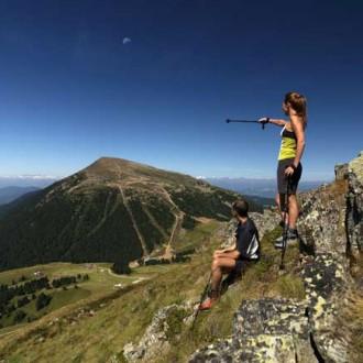 locanda-zita-trekking